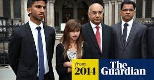 Jacintha Saldanha 'took blame' for Duchess of Cambridge prank call   King  Edward VII hospital hoax call   The Guardian