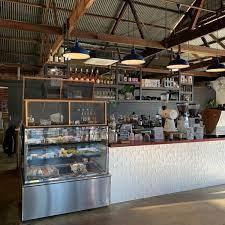 The noise about geisha coffee from panama. Photos At Gesha Coffee Co Fremantle Fremantle Wa