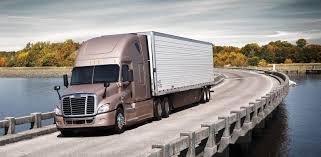 2018 tesla semi truck. contemporary truck u0027tesla semiu0027 is an heavyduty allelectric truck program at tesla led by  jerome guillen teslau0027s former model s program director and vp of vehicle  and 2018 tesla semi r