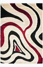 red and black kitchen rugs design red and black kitchen rugs