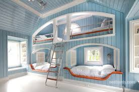 awesome kids bedrooms