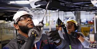 Toyota USA | Career Opportunities | Job Openings