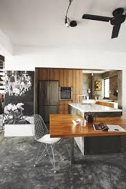 customise a hybrid kitchen island dining table to get extra table top e when you re cooking bigger meals interior design by e sense