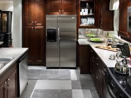 Small Picture Wood Kitchen Cabinets Pictures Ideas Tips From HGTV HGTV