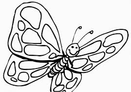 printable childrens coloring pages. Unique Pages Insect Color Pages Licious Free Printable Preschool Coloring  Pinterest Landscape Throughout Childrens