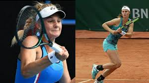 Power supplies manufacturer for over 30 years Wta Linz Open 2020 Dayana Yastremska Vs Greet Minnen Preview Head To Head And Prediction Firstsportz