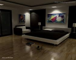Simple Bedroom Furniture Design Simple Master Bedroom Ideas For Color Selection And Furniture