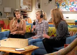 Interior Design Tv Shows Amazing Thursday TV Ratings Mom Station 48 Supernatural Will Grace