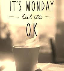 Funny Monday Morning Quotes Beauteous Monday Morning Quotes Magnificent Funny Monday Morning Quotes And