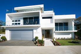 Home Design Pictures Home Design D Home Design D Home Design App - Design home com