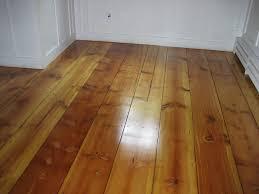 old pine 1 refinished floor hardwood
