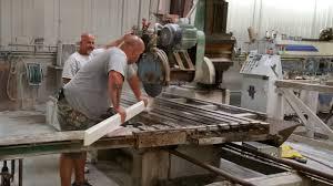 Eno S Design Center Enos Design Center Marble Granite Ceramic Tile Hardwood
