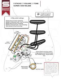 fender stratocaster hsh wiring diagram on fender images free Fender Squier Strat Wiring Diagram way switch wiring diagram fender squier stratocaster wiring diagram hh stratocaster wiring diagram wiring diagram for fender squier strat