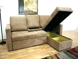 sofas storage graceful convertible sofa bed underneath sofas storage graceful convertible sofa bed underneath