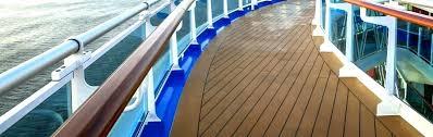 deck reviews wood resurfacing marine non skid paint boat fiberglass color