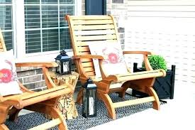 deck table and chairs porch table and chairs small porch table narrow front furniture ideas and