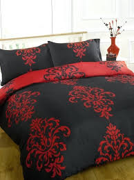 duvet covers red splendid design inspiration black and red duvet sets savoy duvet cover bed set duvet covers red