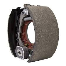 dexter nev r adjust 12 25 x 5 electric trailer brakes left hand more views