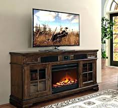 hokku tv stand designs stand hokku designs