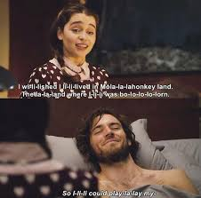 Me Before You Quotes Amazing Me Before You Quotes Captivating Quotes Me Before You Quotes Will