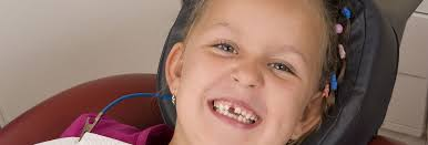 West Michigan Pediatric Dentistry reviews | Pediatric Dentists at 845 E  16th St - Holland MI