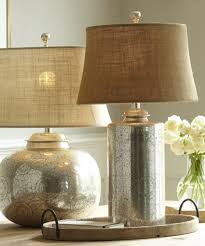 rustic table lamps intended for accent art decor homes how to connect decorations 14 rustic table lamps16