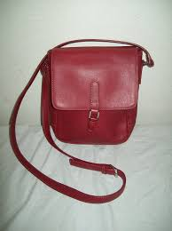 wilson leather 31 reviews leather goods 464 great