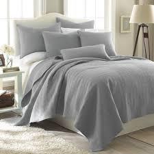 full size of pink dinosaur boy comforter and target duvet for sheets toddler sets fl erflie