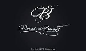 good makeup artist names anexa market