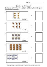 Box Division Worksheets Worksheets for all   Download and Share ...