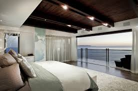 Sheer Curtains Ideas Pictures Design Inspiration Amazing Bedroom Blinds Ideas Set Property