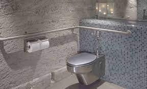 wall hung wc contour 8955 neo