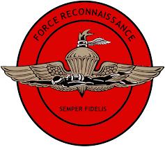 United States Marine Corps Force Reconnaissance – Wikipedia