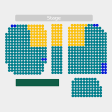 An Evening With John Waite Tickets Fri Mar 20 2020 At 8