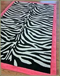 animal print area rugs s s whole animal print area rugs