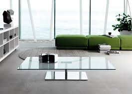 rectangular large contemporary coffee tables