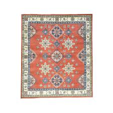 coffee tables solid sage green area rug sage green area rugs tar mint green rug