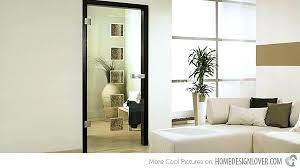 Designer For Homes Best Decorating