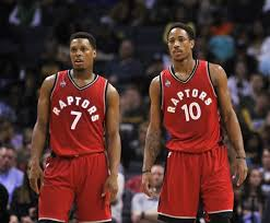 Toronto Raptors 2016 Preview Draft Offseason Recap Depth