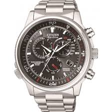 ultimate top 100 watches under £500 2017 most popular best selling citizen watch nighthawk a t men s quartz watch grey dial analogue display and silver stainless steel