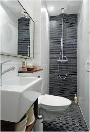 simple apartment bathroom decorating ideas. Apt Bathroom Decorating Ideas How To Decorate A Small Apartment . Simple I