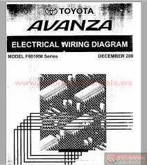 toyota camry electrical wiring diagram manual images  2007 toyota camry electrical wiring diagram manual images 93 toyota camry stereo wiring diagram 93 get image about vvt i beam wiring diagram 200