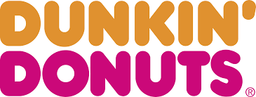 dunkin donuts logo transparent. Fine Donuts Dunkinu0027 Donuts Logo PNG Transparent On Dunkin D