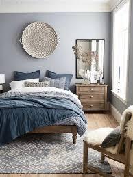 bedroom ideas blue. Beautiful Blue Soft Blue Bedroom Ideas Inside Bedroom Ideas Blue E