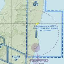 Fuerteventura Airport Gcfv Fue Airport Guide