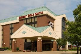 Americas Best Value Inn Springfield Springfield Hotel Coupons For Springfield Illinois