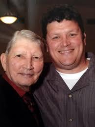 Rocco Summa Obituary - Lakewood, NJ