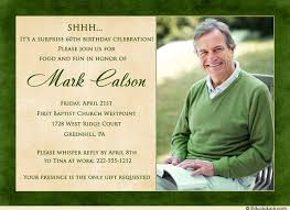 60th birthday invitations for him download 60th birthday invitations for men 50 bday ideas in 2018