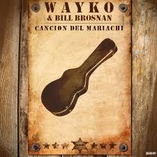 Wayko & Bill Brosnan | iHeartRadio