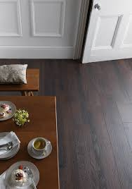 Homebase Kitchen Flooring Schreiber Smokey Mountain Hickory Laminate Flooring 173sq M Per